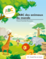 Cv abc animaux