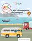 Cv abc transport