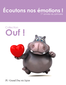 Ouf1 ecoutons emotions cv
