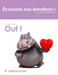 Ouf2 ecoutons emotions cv