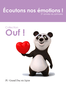 Ouf3 ecoutons emotions cv