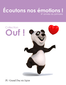 Ouf4 ecoutons emotions cv