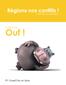 Ouf1 reglons conflits cv