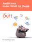 Ouf2 climat classe cv