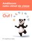 Ouf3 climat classe cv