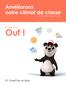 Ouf4 climat classe cv