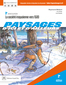 C1 paysages3ab cahier