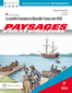 C1 paysages4ab cahier