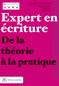 Cv expert en ecriture sec 5