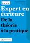Cv expert en ecriture sec 4