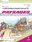 C1 paysages4b cahier