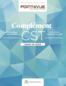 Cst complement c1c4 haute