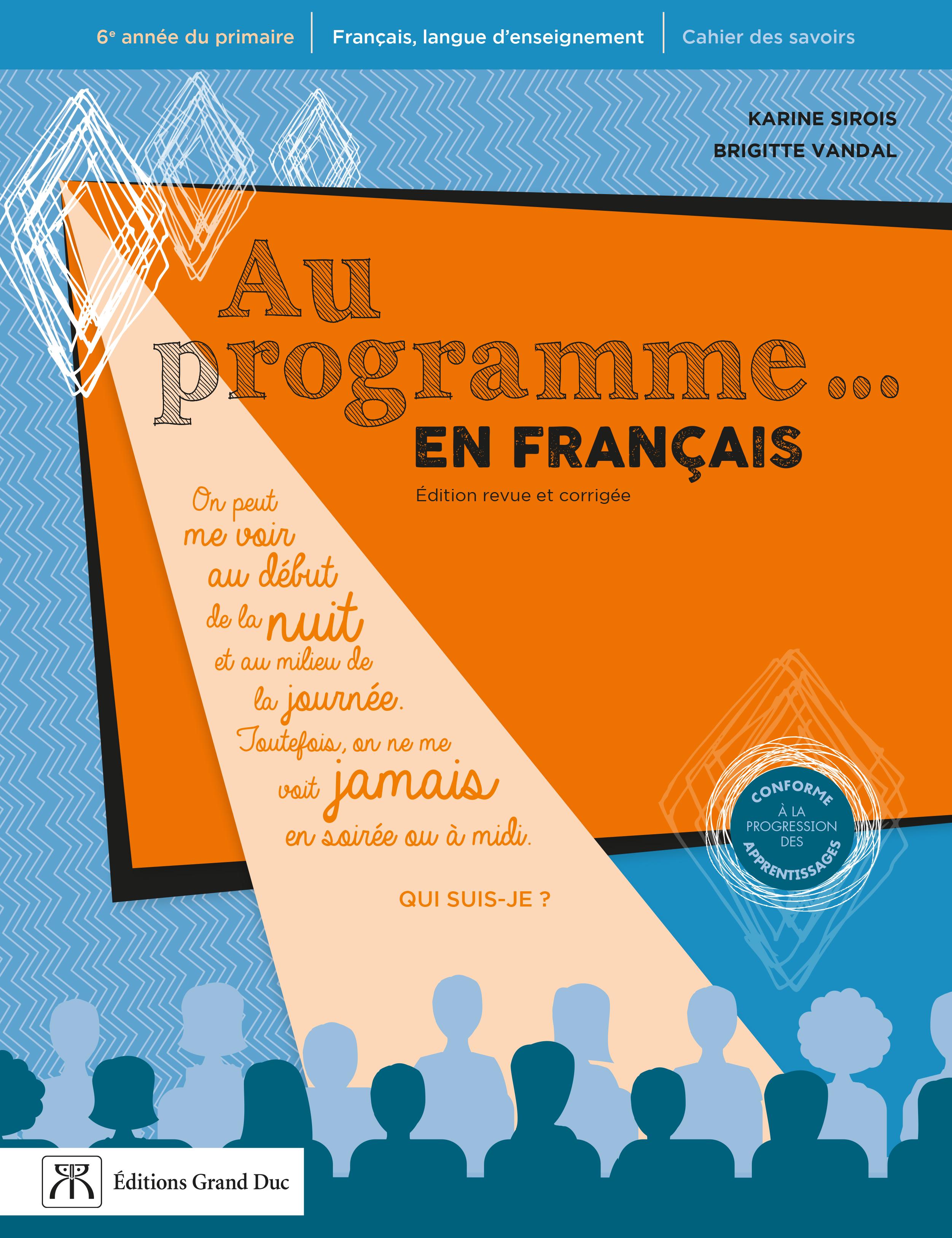 Grand Duc En Ligne Boutique De Vente De Documents Pedagogiques