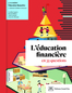 C1 educationfinanciere5 cahier