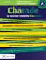 Charade3a