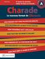Charade4a