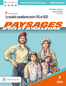 C1 paysages5a cahier