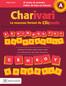 C1 charivari5a