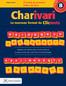 C1 charivari5b