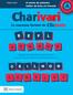 C1 charivari6a