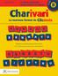 C1 charivari6b