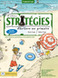 Strategies6 cahier 201