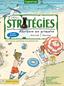 Strategies6 cahier 201