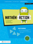 C1 mathemaction5 eleve