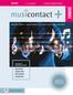 C1 musicontact1 corrige