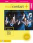 C1 musicontact2 corrige