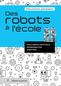 Educalivres robots ecole v2 choix 1