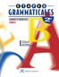 Etapes grammaticales2 corrige page 1