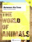 The world of animal