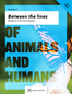 Of animal and humans