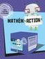 Mathemaction cv boite cat page 4
