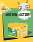 Mathemaction cv boite cat page 3