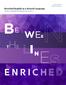 Btl5 enriched