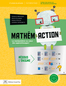 C1 mathemaction3 eleve