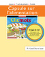 C1 thematique2e guide alimentaire