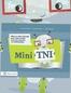 Mathemaction2 3cycle mini tni autonome gdel page 1