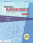 Objectif mathematique4 cst c1 ne cahier