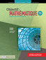 Objectif mathematique4 ts cahier