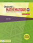 Objectif math5 ne cahier