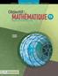 Objectif math5 ts cahier
