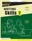 C1 writing skills ii