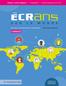 C1 ecr1 corrige