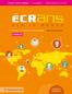 C1 ecr2 corrige
