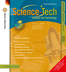 Science tech3d teaching guide
