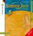 Science tech3d teaching guide