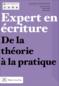 Expert 20en 20ecriture 202e 20sec